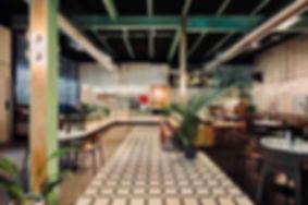 CASSETTE___Café_Bistro_(_cassettedxb)_•_
