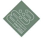 estwest logo.jpg