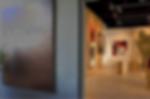 Screen Shot 2020-06-13 at 10.52.09 AM.pn