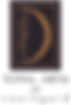 Total Art logo.tif