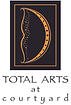 Total Art logo.tif