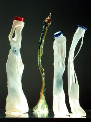 Various sizes 1999