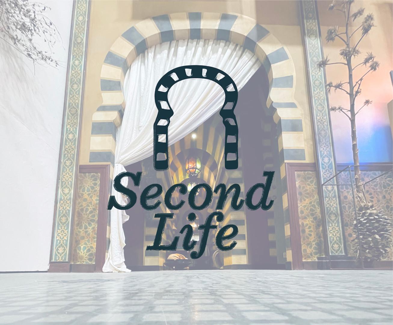 SecondLife.jpg