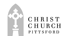 Christ Church Logo.png