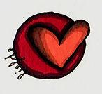 liefde.jpg