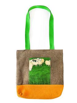 schapen1.jpg