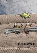 koppel in de regen tinedegroote.jpg