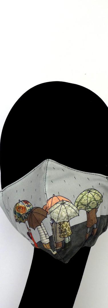 parapluus