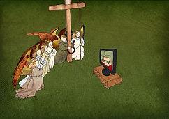3 engelgroep met lammeke.jpg