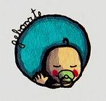 geboorte.jpg