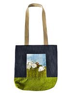 kerstschapen1.jpg