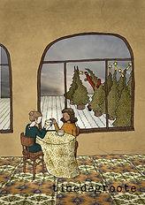 kerst cafe.jpg