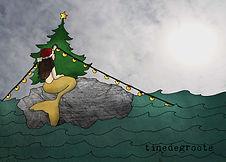 kerstmeermin.jpg