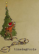 kerst lampenknoop.jpg