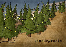 kerst rendierbomen.jpg