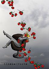 moederdagbloemen tinedegroote.jpg