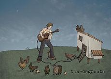 gitaar.jpg
