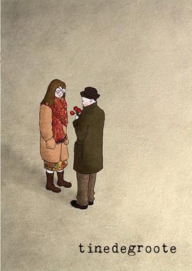 hij en zij
