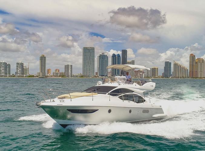 42-azimut-yacht-0018.jpeg