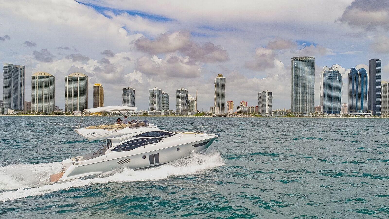 42-azimut-yacht-0020.jpeg