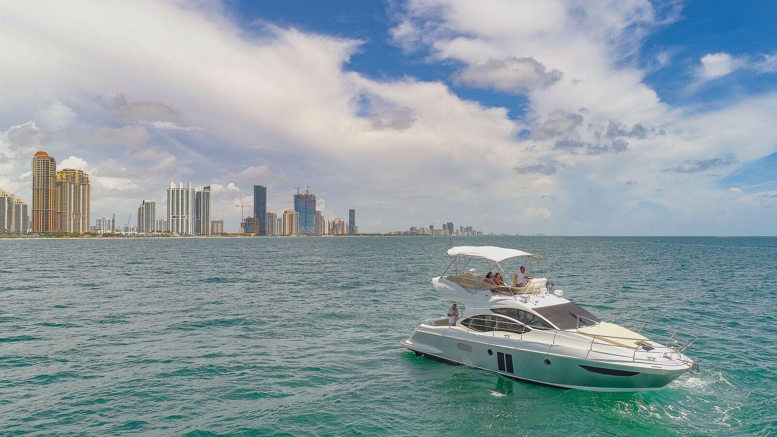 42-azimut-yacht-0005.jpeg