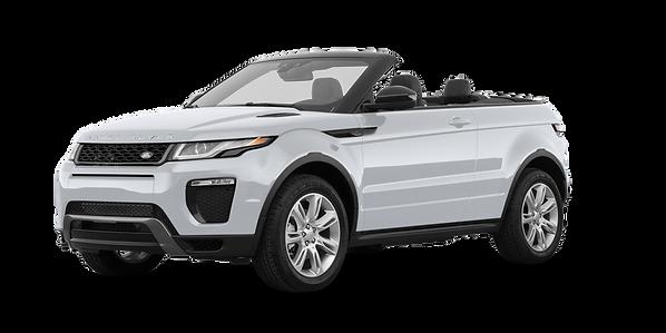 land-rover-range-rover-evoque-convertibl