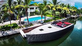 55-VanDutch-Yacht-0010.jpg