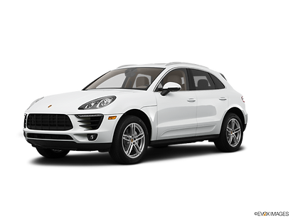macan-s-32-white.png