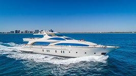 116-azimut-yacht-0001.jpg