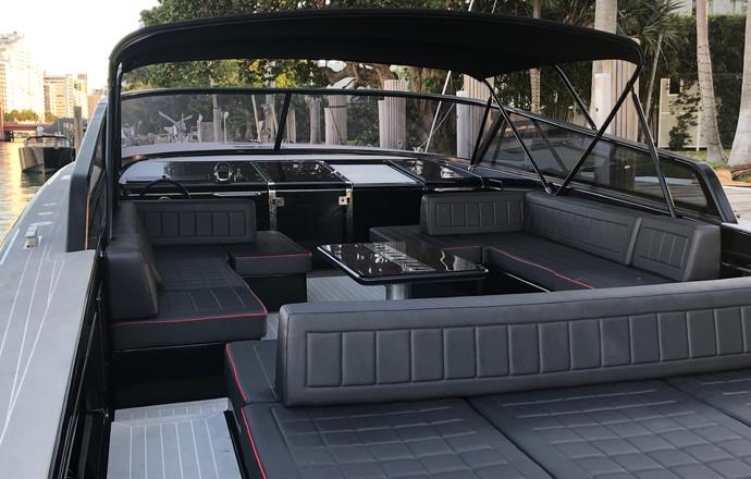 55-VanDutch-Yacht-0002.jpg