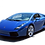 Thumbnail: Lamborghini