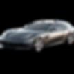 USFCI-Ferrari-FF-Featured-Image-250x250.