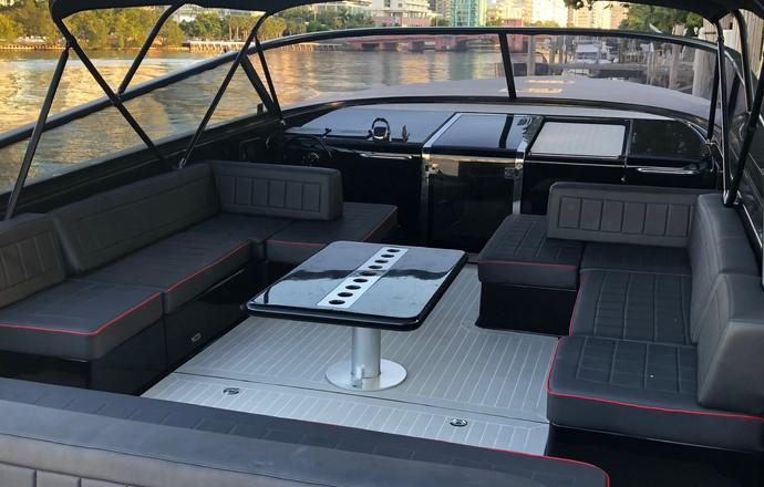 55-VanDutch-Yacht-0001.jpg