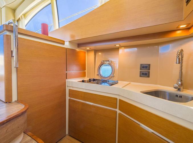 42-azimut-yacht-0012.jpeg