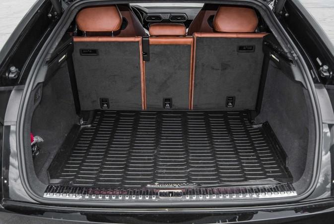 VIP Miami Auto Exotic Car Rentals
