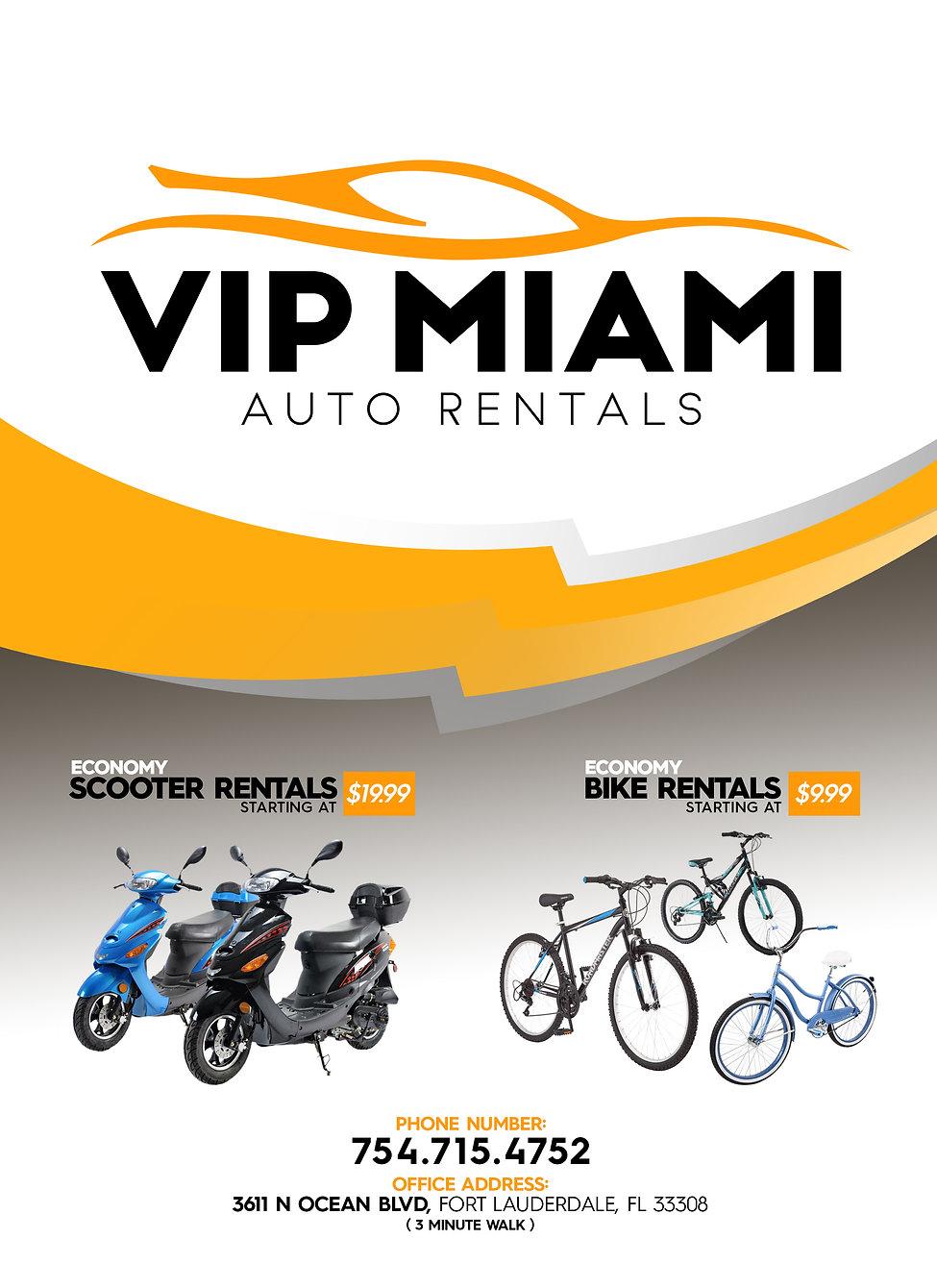 VIP-MIAMI-for-web.jpg