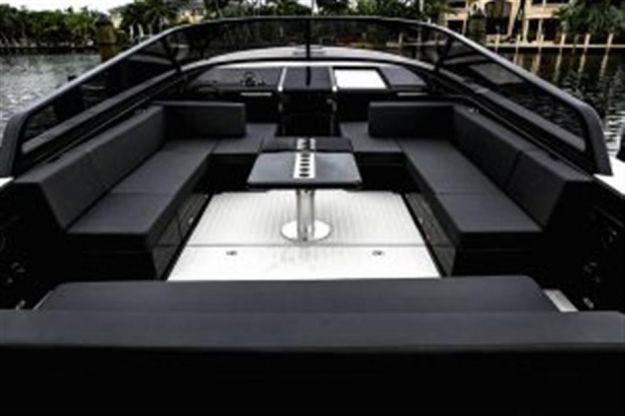 55-VanDutch-Yacht-0003.jpg