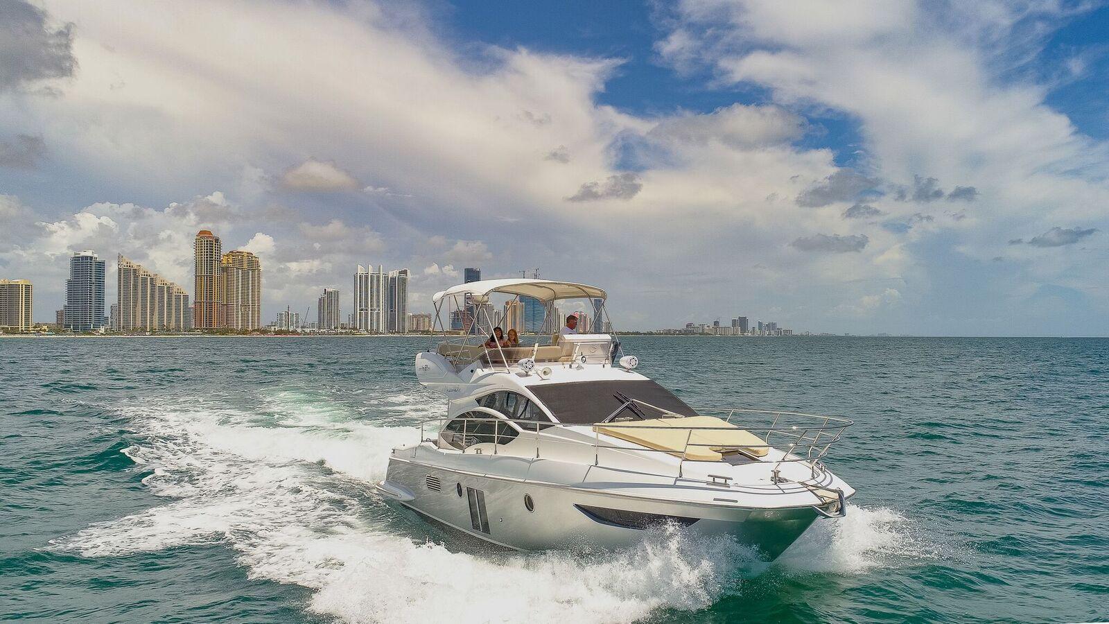 42-azimut-yacht-0016.jpeg