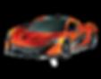 Download-McLaren-P1.png