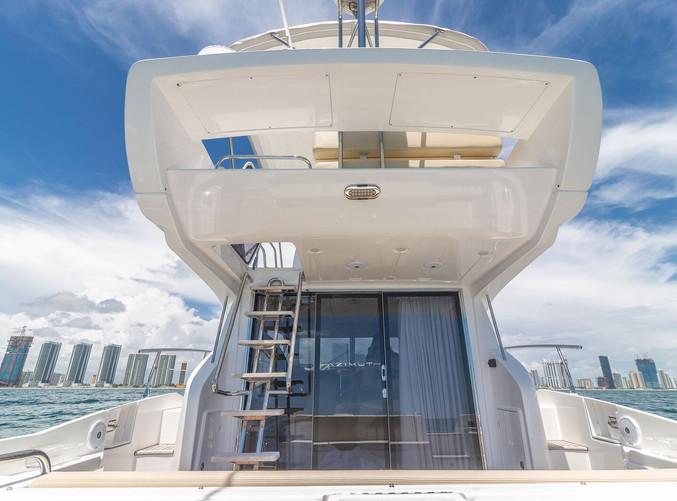 42-azimut-yacht-0004.jpeg