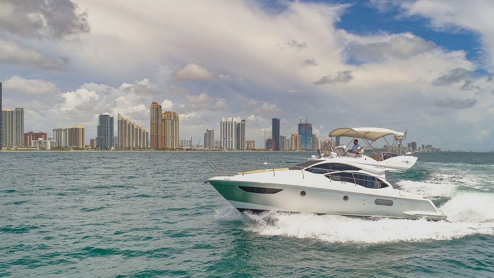 42-azimut-yacht-0019.jpeg