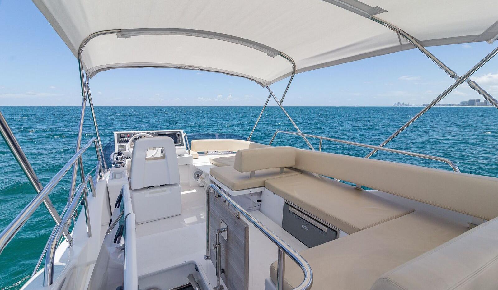 42-azimut-yacht-0011.jpeg