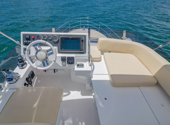 42-azimut-yacht-0010.jpeg