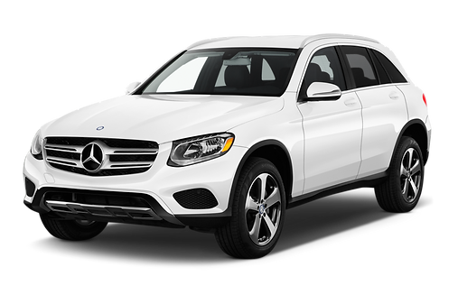 2017-mercedes-benz-glc-class-300-suv-ang
