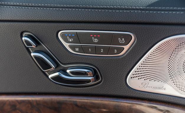 VIP Miami Auto Luxury Car RentalsVIP Miami Auto Luxury Car Rentals