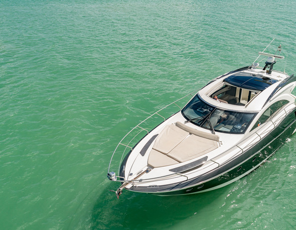 43-marquis-yachting-image-5.jpg