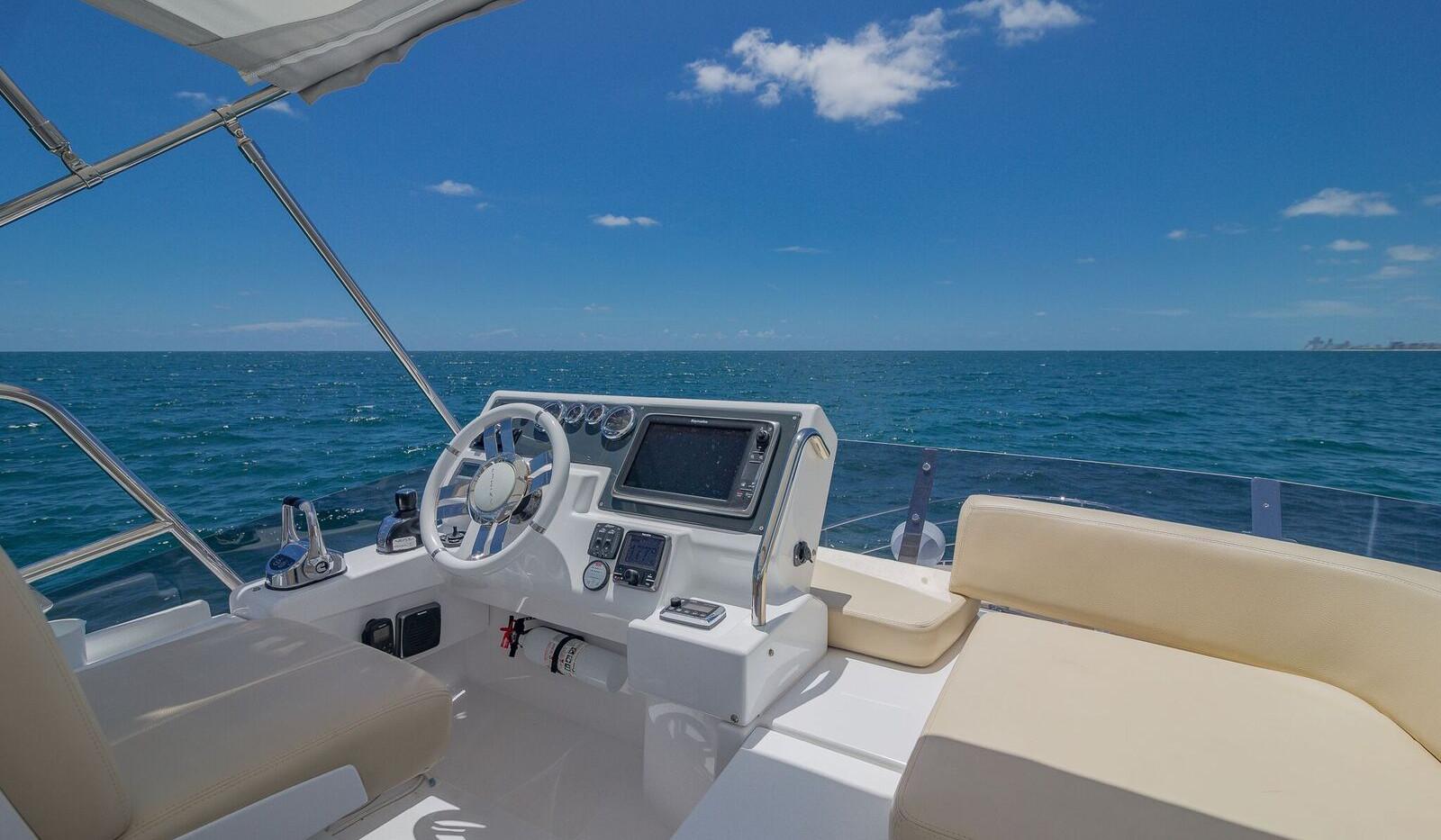 42-azimut-yacht-0009.jpeg