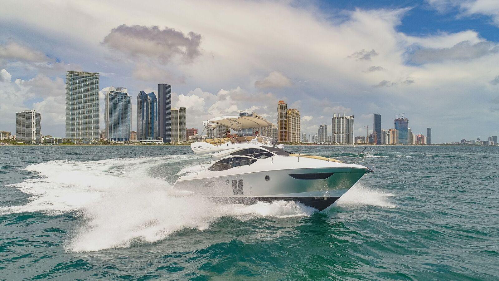42-azimut-yacht-0022.jpeg