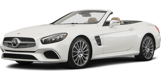 2019-Mercedes-Benz-SL-white-full_color-d