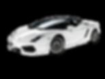 Lamborghini-PNG-Image-73539.png